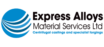 Express Alloys Material Services Ltd